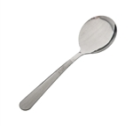 Thunder Group Bouillon Spoon - Windsor