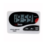 Winco TIM-85D LCD Digital Timer