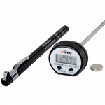 Winco Pocket Thermometer - TMT-DG1 | Restaurant Supplies