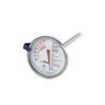 Winco Meat Thermometer - TMT-MT2