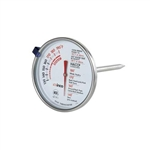 Winco Meat Thermometer - TMT-MT3