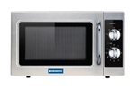 Turbo Air TMW-1100MR Microwave Oven - Dial Control