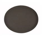 "Winco Easy Hold Tray - Oval - 22"" X 27"", (TRH-2722)"