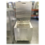 Used Crystal Tips 301-DACS-161 Ice Maker