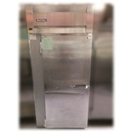 Used McCall L4-4001 Commercial Reach-In Refrigerator
