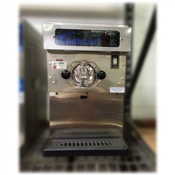 Demo SaniServ A7091H Frozen Beverage Machine