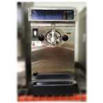 Demo SaniServ A707J Countertop Frozen Beverage Machine