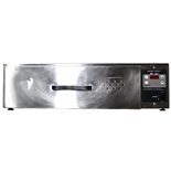 USED - Henny Penny Electric Holding Drawer Free Standing - (MP-941)
