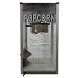 USED - Popcorn Machine Professional Series - (PS-16)