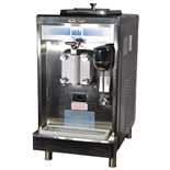 USED - Taylor Single Flavor Countertop Ice Cream Machine (490-27)