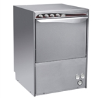 CMA UC50E Undercounter Dishwasher - High Temp