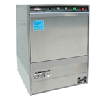 CMA UC65E Undercounter Dishwasher - High Temp