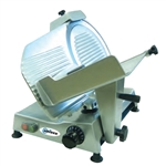 Univex 4610 Economy Manual Meat and Cheese Slicer