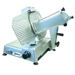 "Univex Value Series Slicer, manual, 12"" diameter blade, (6612M)"