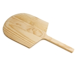 Wooden Pizza Peel - WDPP1222