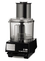 Waring Commercial Food Processor - WFP11S