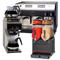 Buy Used Kitchen Equipment From Gatorchef
