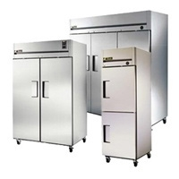 Image result for commercial freezers