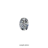 0.90ct. Cushion Brilliant Diamond