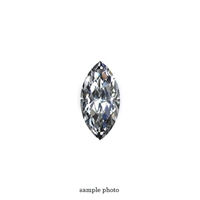 0.74ct. Marquise Cut Diamond