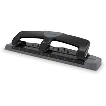 Shop Swingline Smarttouch 3 Hole Punch - Acc7074134 By Acco International