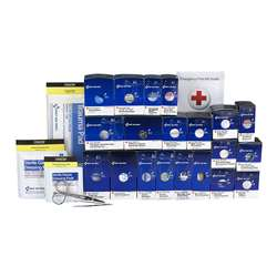 First Aid Only Refill Kit, ACM90613