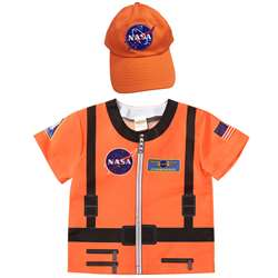 My 1St Career Toddler Astro Top Cap Gear, AEAMFCGB34