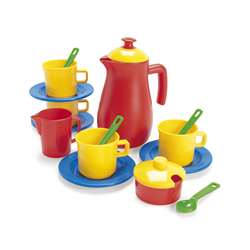 Dantoy Coffee Set, AEPDT4384