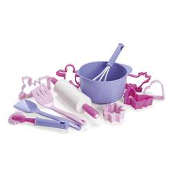 Dantoy Baking Set, AEPDT4399