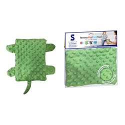 Lil Turtle Handheld Hot/Cold Pack Senseez Soothabl, AEPSZ33833