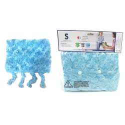 Lil Jelly Hndhld Sensory Hot/Cld Pack, AEPSZ33840