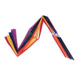 Rhythm Ribbon 3Ft, AEPYTC105