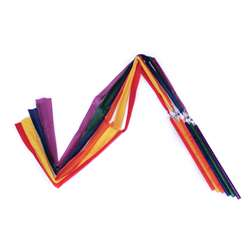 Rhythm Ribbon 6Ft, AEPYTC106