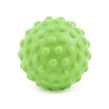 "Porcupine Ball 4"" AHLP44"
