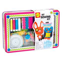 Shop My Sewing Kit By Alex By Panline Usa