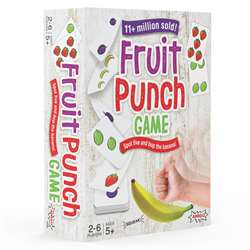 Fruit Punch Game, AMG18006