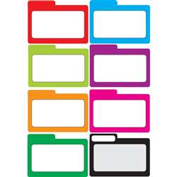 Die Cut Magnets Color Blank File By Ashley Productions