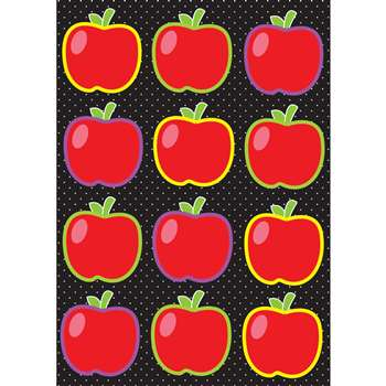 Shop Die Cut Magnets Apples - Ash10139 By Ashley Productions