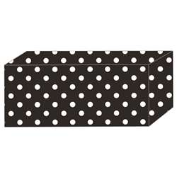 Super Strong Block Magnets Bw Dots, ASH17800