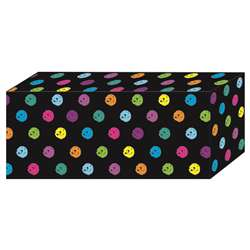 Chalk Color Dot Strong Block Magnet, ASH17803
