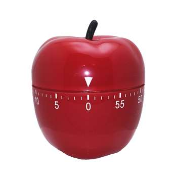 Mechanical Timer Apple, ASH50000