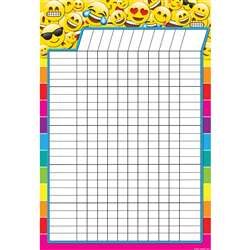 Emoji Incentive Smart Poly, ASH91009
