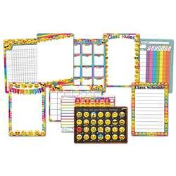 Charts & Posters | K-12 School Supplies