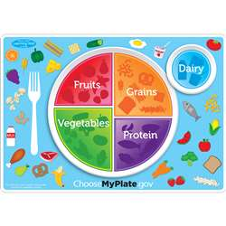 10Pk Myplategov Learn Mat 2 Sided Write On Wipe Of, ASH95617
