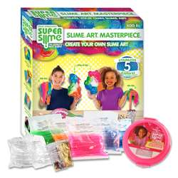 Super Slime Masterpiece, BAT4860