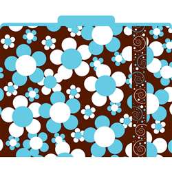 Functional File Folders Hot To Dot By Barker Creek Lasting Lessons