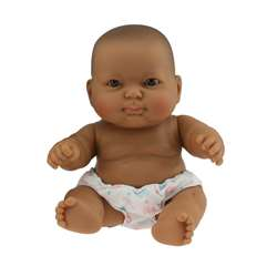 Lots To Love Babies 10In Hispanic Baby By Jc Toys Group
