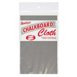 Chalkboard Cloth By Braham Industries