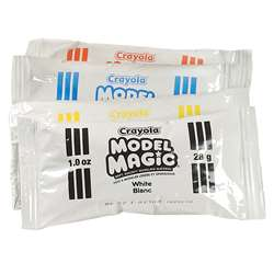 Model Magic Classpks 75 Ct Assorted By Crayola