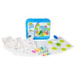 Color Wonder Mess Free Art Kit, BIN752349